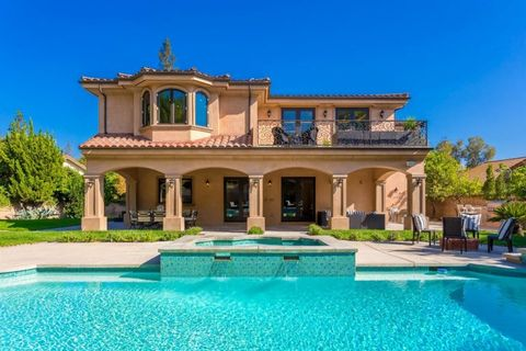 Property, Building, Estate, Home, House, Mansion, Real estate, Villa, Swimming pool, Architecture,