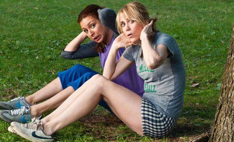 People in nature, Sitting, Grass, Friendship, Fun, Leisure, Leg, Footwear, Summer, Happy,