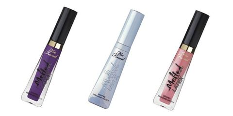 Cosmetics, Product, Beauty, Lip gloss, Eyebrow, Eye, Material property, Eye liner, Tints and shades, Lip care,