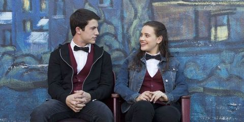 Best Songs From the '13 Reasons Why' Season 2 Soundtrack - '13