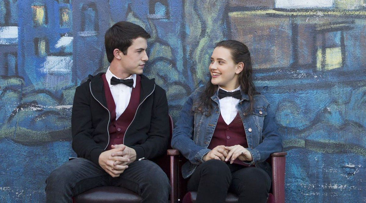 Best Songs From the '13 Reasons Why' Season 2 Soundtrack