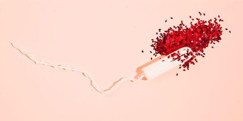 Red, Heart, Line, Font, Illustration, Valentine's day,