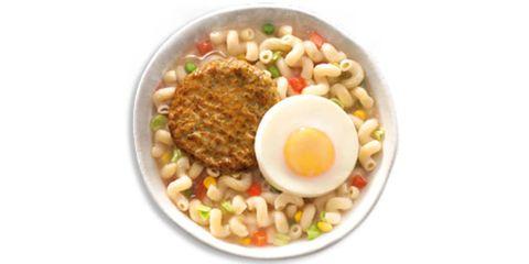 Food, Ingredient, Cuisine, Dish, Recipe, Meal, Comfort food, Produce, Bowl, Corn kernels,