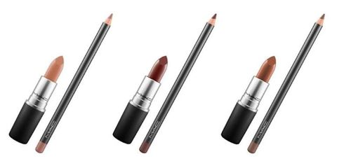 Cosmetics, Brown, Brush, Beauty, Product, Eye liner, Eye, Lipstick, Material property, Beige,