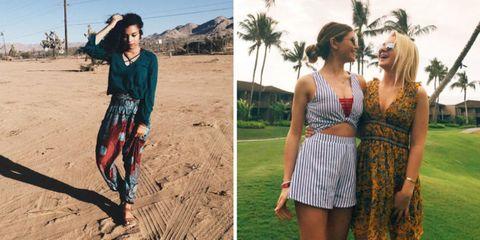 Clothing, Fashion, Dress, Summer, Street fashion, Photo shoot, Photography, Fashion design, Style, Sarong,