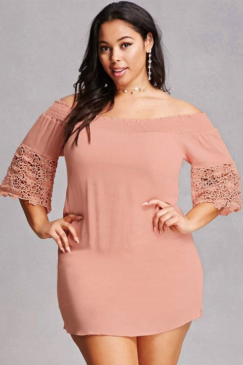 college graduation dresses plus size | Best Dresses 2019