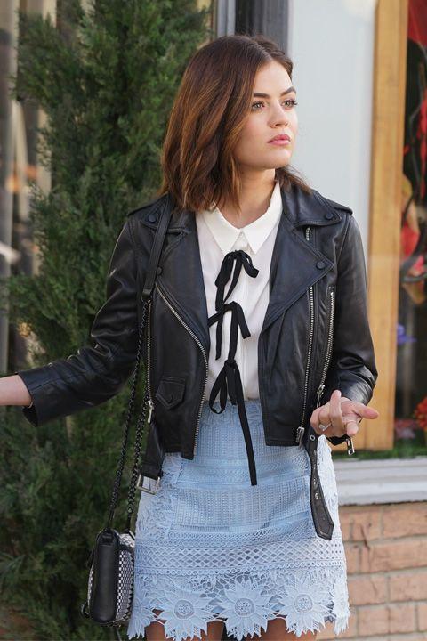 Clothing, Jacket, Sleeve, Textile, Outerwear, Collar, Bag, Coat, Style, Street fashion,