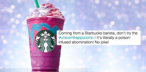 Pink, Drink, Cup, Milkshake, Non-alcoholic beverage, Food, Tumbler, Frappé coffee, Cream, Dessert,