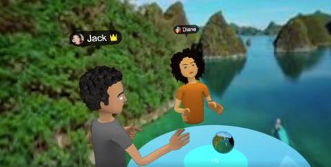Animated cartoon, Cartoon, Animation, Fun, Adventure game, Summer, Tree, Games, Screenshot, Leisure,