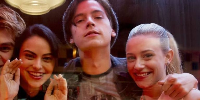 """Cole Sprouse Really Wants """"Riverdale"""" Fans to Stop Asking Him This One Question"""