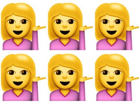 Emoticon, Face, Smiley, Facial expression, Yellow, Head, Cartoon, Smile, Icon, Happy,
