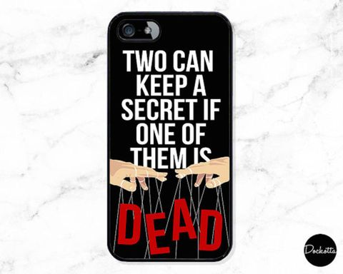 Mobile phone case, Font, Mobile phone accessories, Text, Fictional character, Gadget, Communication Device,