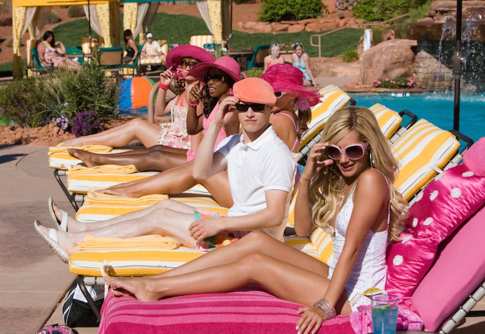 Summer Bucket List 2019 Best Summer Bucket List Ideas For Teens