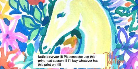 Yellow, Colorfulness, Art paint, Paint, Art, Aqua, Artwork, Visual arts, Modern art, Watercolor paint,