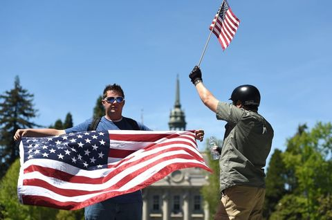 Flag of the united states, Flag, Flag Day (USA), Memorial day, Veterans day, Independence day, Event, Holiday, Soldier, Gesture,
