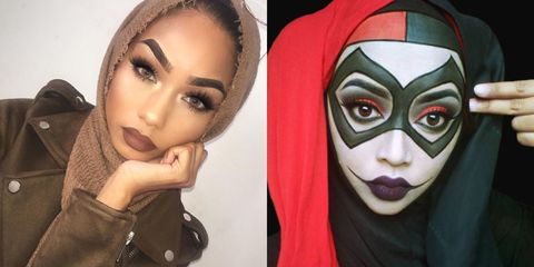Face, Head, Masque, Mask, Eyebrow, Nose, Eye, Forehead, Headgear, Costume,