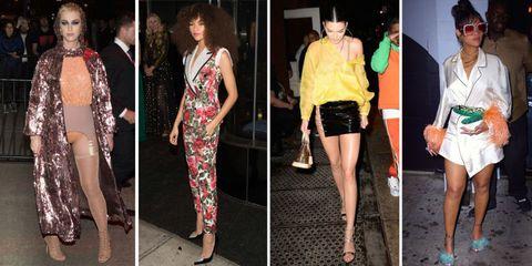 Clothing, Footwear, Leg, Style, Shorts, Thigh, Fashion, Street fashion, Fashion design, Day dress,