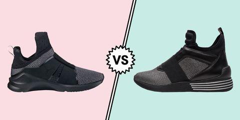 Footwear, Shoe, Sportswear, Nike free, Boot, Outdoor shoe, Sneakers, Plimsoll shoe, Athletic shoe, Walking shoe,