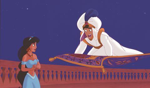 Cartoon, Illustration, Animated cartoon, Art, Fictional character, Animation,