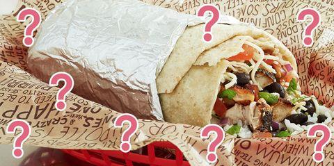 Food, Dish, Cuisine, Burrito, Sandwich wrap, Mission burrito, Ingredient, Shawarma, Tortilla, Gyro,