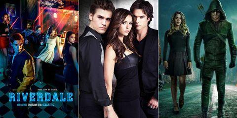Movie, Fashion, Fictional character, Fashion model, Model,