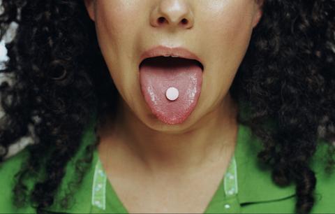 Tongue, Face, Lip, Mouth, Nose, Chin, Organ, Skin, Tooth, Cheek,