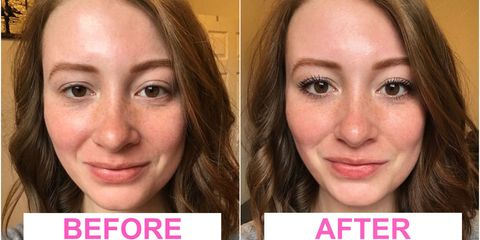 Best Eyebrow Makeup - Top Makeup Eyebrow Products for Messy Brows
