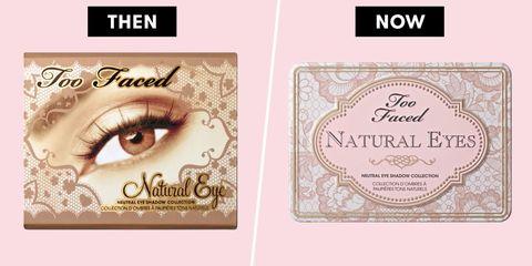 Eyebrow, Eyelash, Eye, Product, Brown, Skin, Beauty, Pink, Nose, Organ,