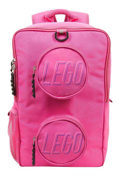 22 Cute Backpacks For School - Best Girls Book Bags For 2018-5249
