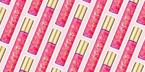 Pink, Magenta, Material property, Pattern, Gloss,