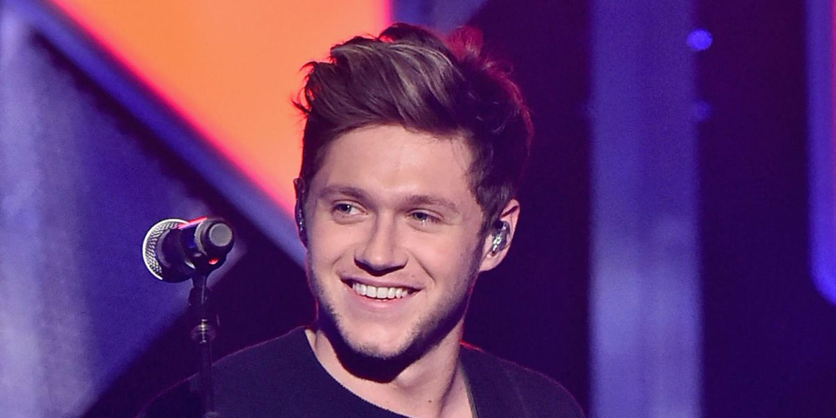 18 Facts About Niall Horan That'll Make You Love Him Even More