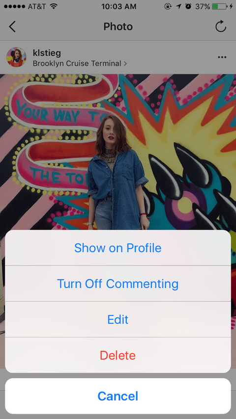 How to Use Instagram Archive and Story Highlights - How to Save