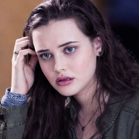 Finally: The Graphic Suicide Scene From '13 Reasons Why' Is Being Removed