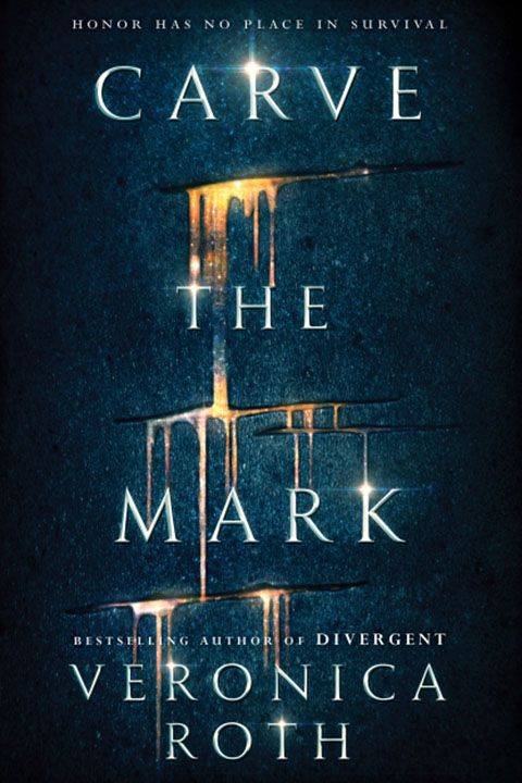 Font, Text, Book cover, Darkness, Poster, Graphic design, Novel, Number,