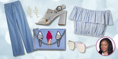 Footwear, Fashion, Shoe, Room, Fashion accessory, Jeans, Fashion design,