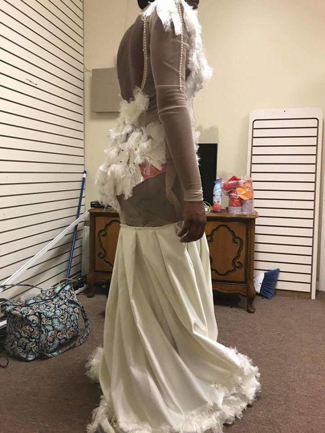 Prom dress ideas yahoo dating