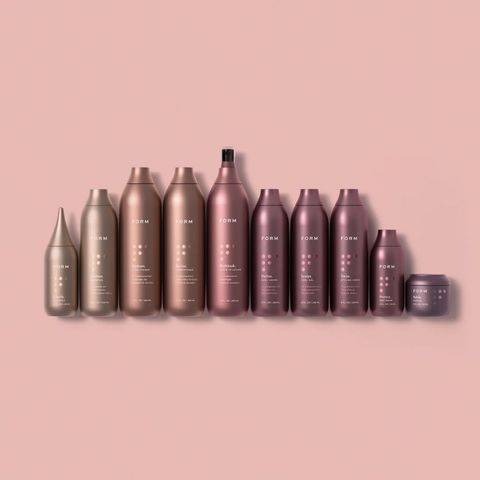 Product, Cylinder, Ammunition, Material property, Cosmetics, Tool accessory, Gun accessory, Metal,