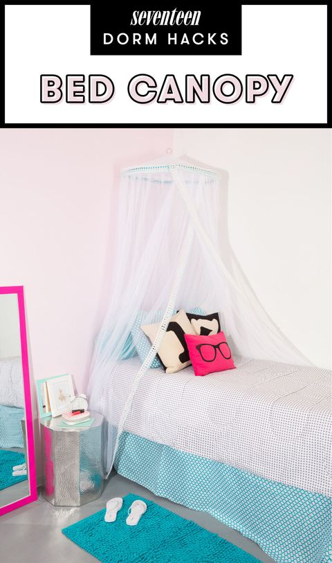 10 easy diy dorm decor ideas for 2018 how to decorate your dorm room