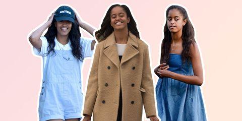 Clothing, Outerwear, Coat, Trench coat, Fashion, Street fashion, Jacket, Overcoat, Hood, Sleeve,