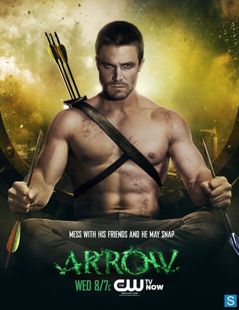 Movie, Action film, Poster, Fictional character, Games, Hero, Wolverine,