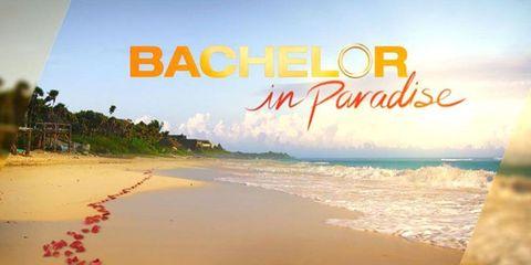 Sky, Font, Shore, Natural landscape, Text, Morning, Beach, Summer, Vacation, Caribbean,