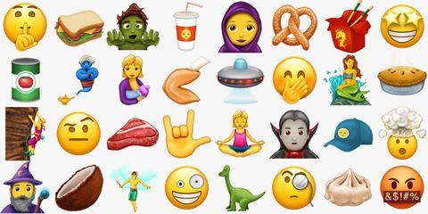 Emoticon, Clip art, Icon, Toy, Graphics, Illustration, Smile,