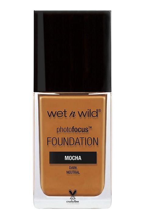 Brown, Product, Amber, Font, Liquid, Tan, Logo, Rectangle, Beige, Brand,