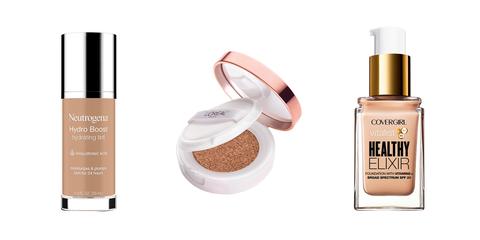 Liquid, Product, Brown, Peach, Cosmetics, Pink, Beauty, Lavender, Purple, Violet,