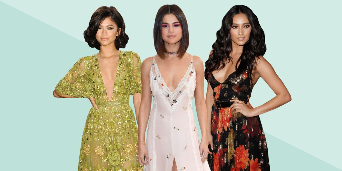 Take The Prom Dress Quiz What Prom Dress Is Right For You