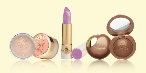 Brown, Purple, Pink, Violet, Lavender, Magenta, Peach, Lipstick, Tints and shades, Cosmetics,