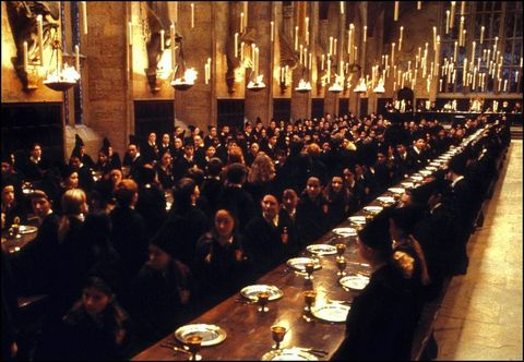Lighting, Event, Crowd, Candle, Audience, Dinner,
