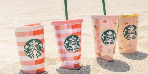 Tumbler, Cup, Drinkware, Coffee cup, Cup, Tableware, Highball glass, Flowerpot, Ceramic, Mug,