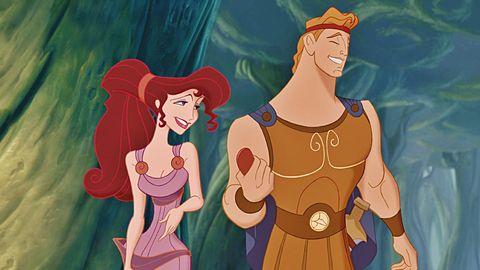 Animated cartoon, Cartoon, Illustration, Fictional character, Animation, Human, Art, Fun, Adventure game, Style,