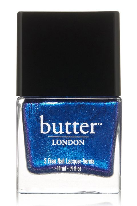 Blue, Product, Electric blue, Cosmetics, Beauty, Azure, Majorelle blue, Rectangle, Tints and shades, Aqua,